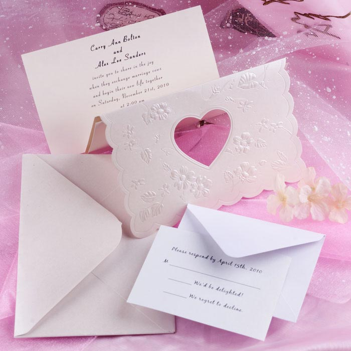 Wedding stationery from proctors of belfast filmwisefo Images